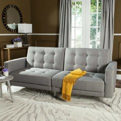 Furniture Row Sofa Sleepers Cushion Covers Made To Measure Bangalore Mercury Demetra Foldable Sleeper And Reviews Wayfair