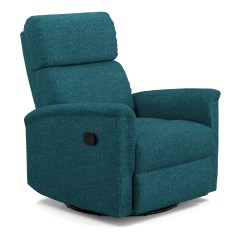 Recliner Swivel Chair Design Hd Mercury Row Euphemios Glider