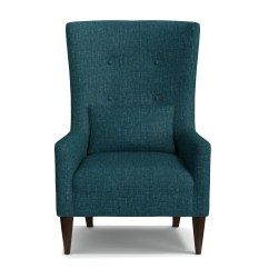 High Back Wing Chairs Revolving Cuddle Chair Mercury Row Blazer Shelter And Reviews