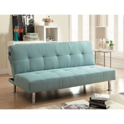 Furniture Row Sofa Sleepers Wooden Design Hd Images Mercury Boddie Sleeper And Reviews Wayfair