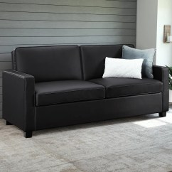 Furniture Row Sofa Sleepers Eggplant Sectional Mercury Cabell Queen Sleeper And Reviews Wayfair