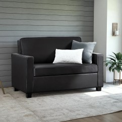 Furniture Row Sofa Sleepers Affordable Leather Beds Mercury Cabell Twin Sleeper And Reviews Wayfair