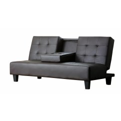 Furniture Row Sofa Sleepers Sleek Modern Bed Mercury Bernal Sleeper And Reviews Wayfair Ca