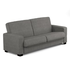 Furniture Row Sofa Sleepers Circular Leather Sofas Mercury Greenacres Sleeper And Reviews Wayfair