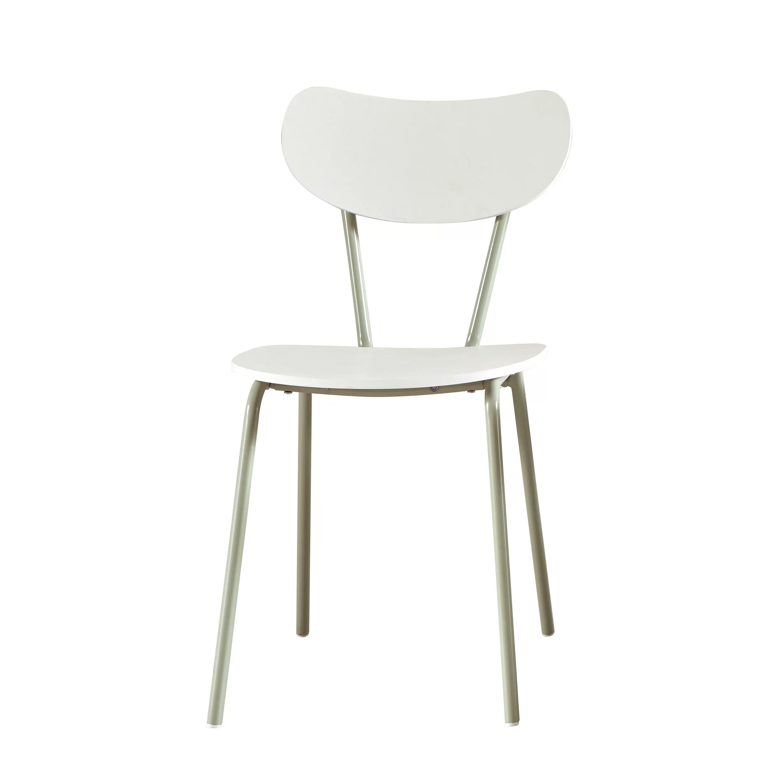 Wayfair Dining Chairs Wayfair Basics Dining Chair And Reviews Wayfair Uk