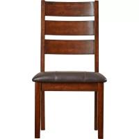 Red Barrel Studio Kibbe Side Chair & Reviews | Wayfair