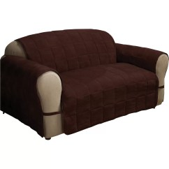 Slipcovers For Barrel Chairs Inexpensive Patio Red Studio Duvig Loveseat Slipcover And Reviews
