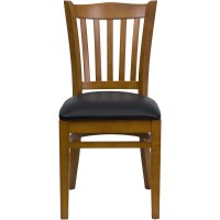 Red Barrel Studio Orlison Side Chair & Reviews | Wayfair ...