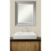 bathroom wall mirrors - 28 images - wall mirror for ...