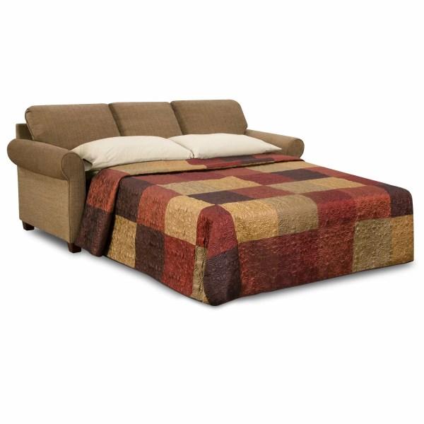 Simmons Sofa Sleeper Hide a Bed