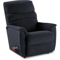 Lazy Boy Mission Style Recliner. Lazy Boy Recliners ...