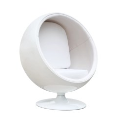 Bedroom Ball Chair Kodex Accessories Fine Mod Imports And Reviews Wayfair