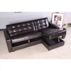 Corner Sofa Reviews Uk Leather Swansea Gumtree Homcom Right And Wayfair