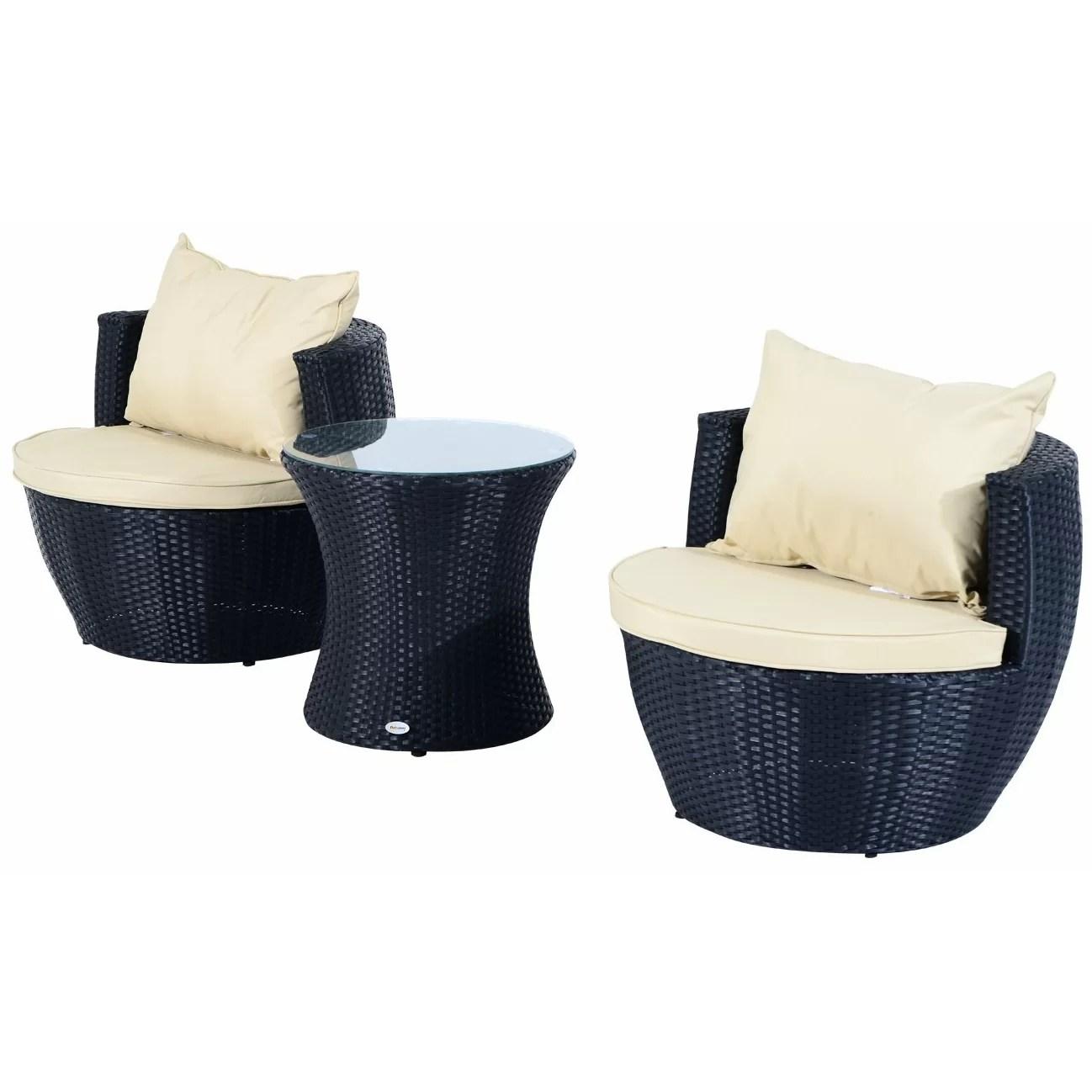Bedroom Sofa Chair Under 100 Modern Design Sofas