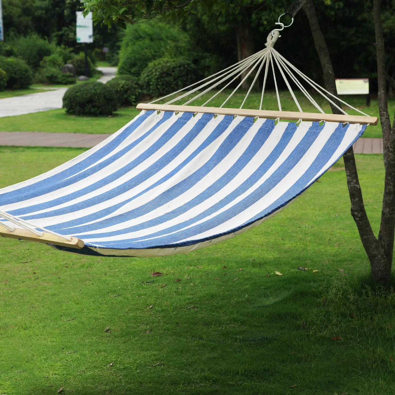 tree hanging hammock chair ergonomic drafting adecotrading suspended indoor outdoor