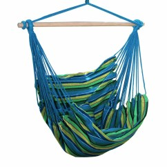 Tree Hanging Hammock Chair Steel In Madurai Adecotrading Naval Cotton Fabric Canvas