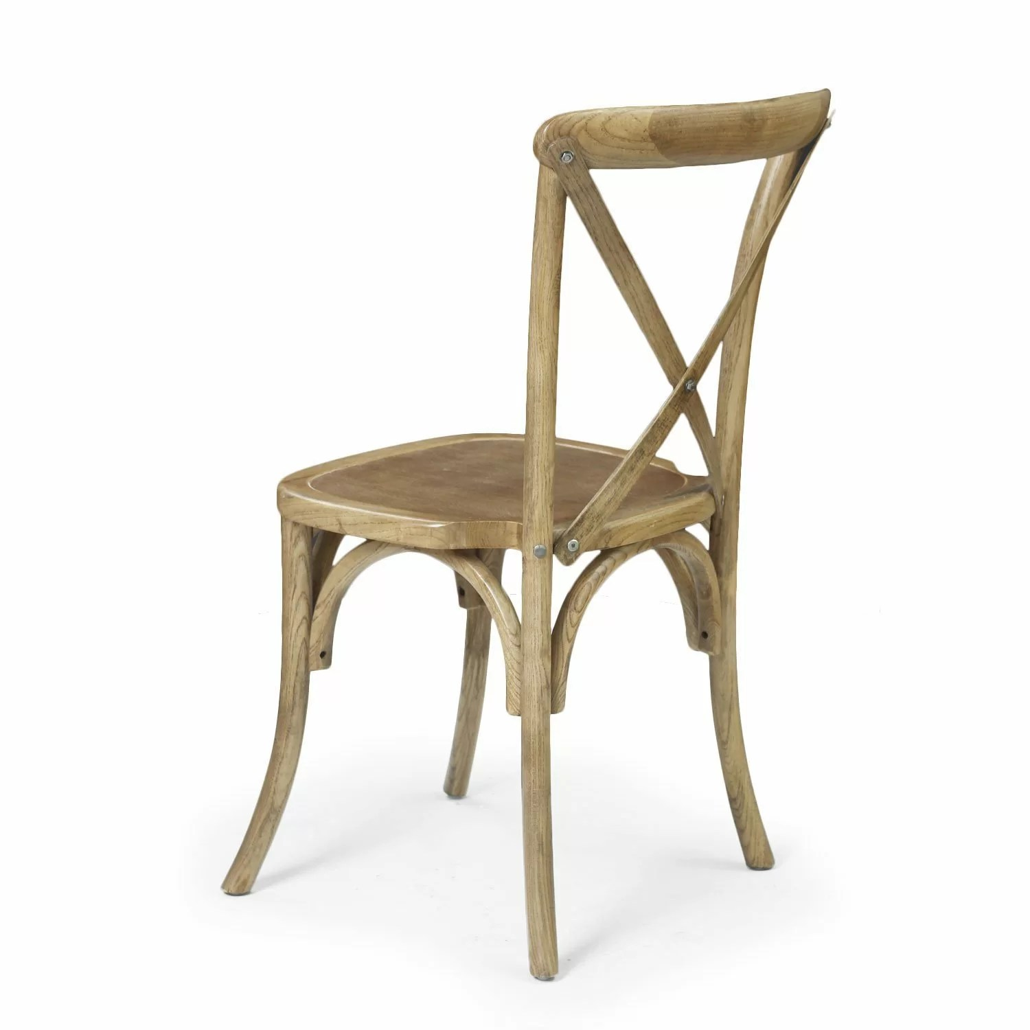 Stacking Dining Chairs Adecotrading Stackable Dining Side Chair And Reviews Wayfair