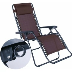 Zero Gravity Chair Reviews Leather Recliner Chairs Modern Uk Adecotrading And Wayfair
