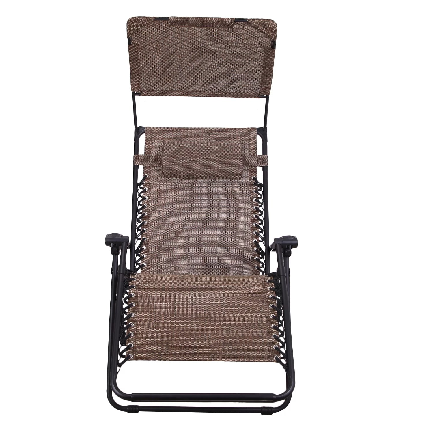zero gravity recliner chair reviews modern wood chairs adecotrading reclining and wayfair