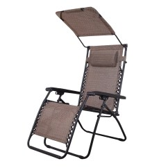 Zero Gravity Desk Chair Fishing Chairs South Africa Adecotrading Reclining And Reviews Wayfair