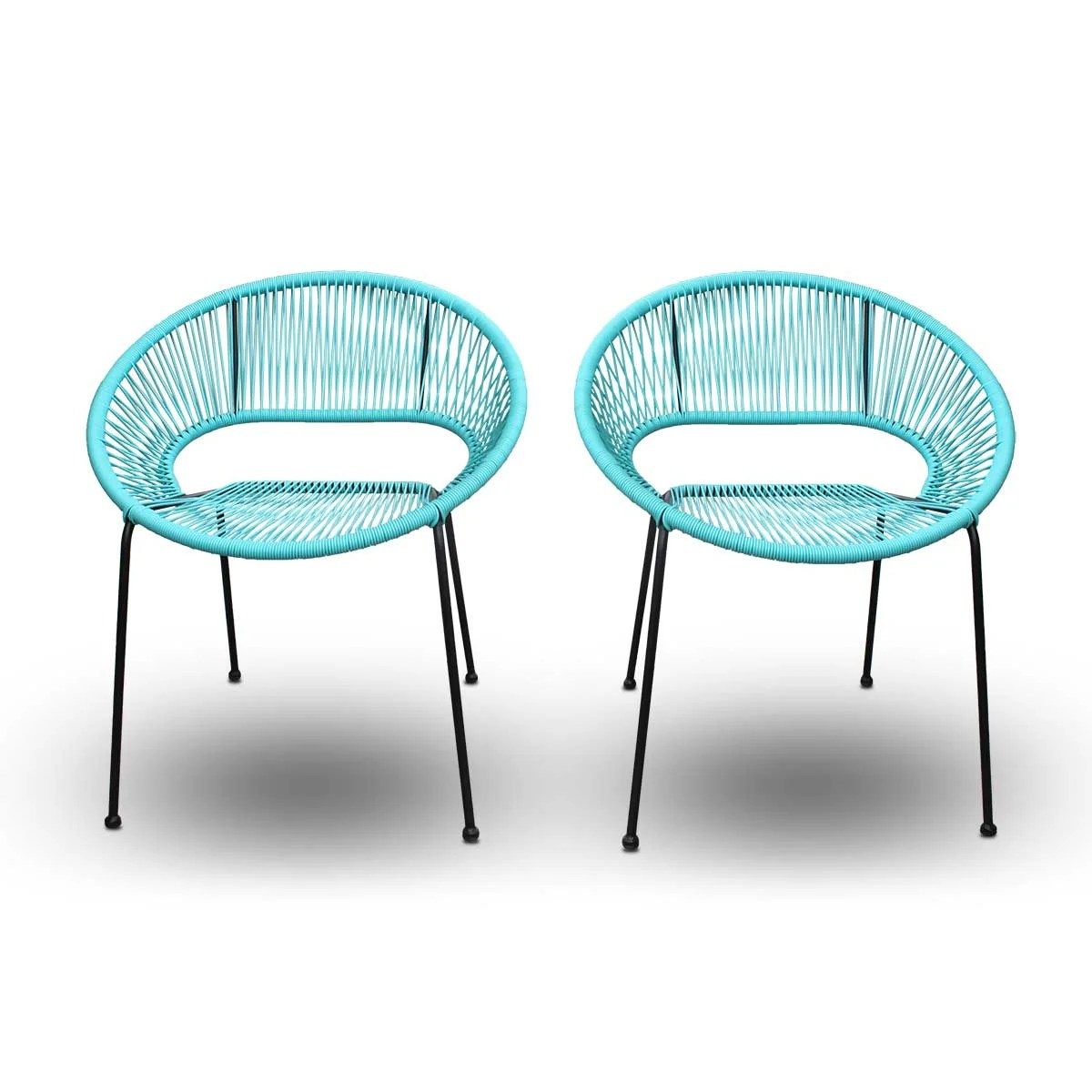 Acapulco Chair Target Acapulco Patio Chair Nouveau Design Pe Rotin Chaise