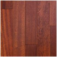 """Easoon USA 3-1/2"""" Engineered Brazilian Cherry Hardwood ..."""