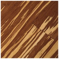 tiger strand bamboo solid - 28 images - woven bamboo ...