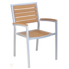 Teak Shower Chairs With Arms Outdoor Rocking Chair Woodworking Plans Adriano Arm Wayfair
