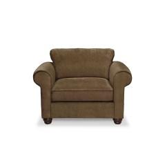 One And A Half Chair Salon Hair Wash Size Gregson Classics Sawyer Arm Wayfair