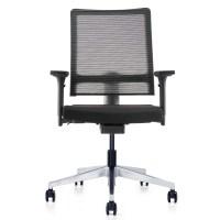 Meelano Mesh Desk Chair & Reviews | Wayfair