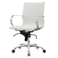 Office Chair Reviews Swivel Victoria Bc Meelano And Wayfair