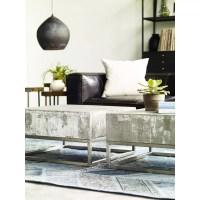 Design Tree Home Cyrus Coffee Table   Wayfair