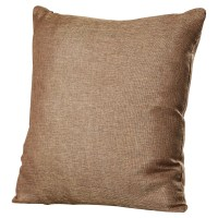 "Wayfair Basics Wayfair Basics 18"" Throw Pillow & Reviews ..."
