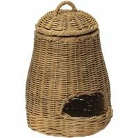 Kouboo Wicker Potato