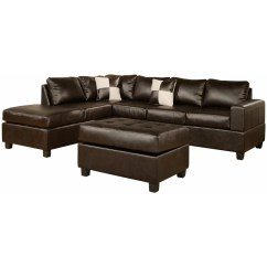 Reversible Sofa Table Gumtree Brisbane Madison Home Usa Chaise Sectional And Reviews
