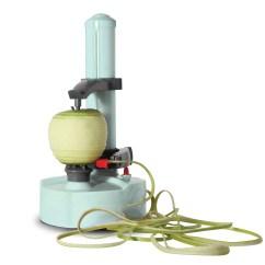Dash Kitchen Appliances Hanging Light Fixtures For Rapid Peeler And Reviews Wayfair