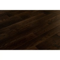 Eddie Bauer Floors River's Edge White Oak 5 Inch Wide ...
