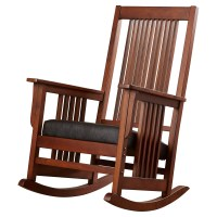 Darby Home Co Matilda Rocking Chair & Reviews | Wayfair