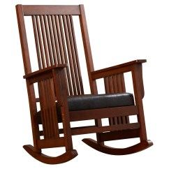 Nursery Rocking Chair Wayfair Pottery Barn And A Half Darby Home Co Matilda Reviews
