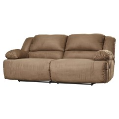 Reclining Two Seat Sofa Tufted Set Cheap Darby Home Co Jimenes And Reviews