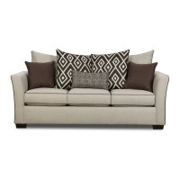 Darby Home Co Caldwell Sofa by Simmons Upholstery | Wayfair