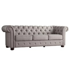 Wayfair Furniture Sofa La Z Boy Natalie Darby Home Co Conners Tufted And Reviews