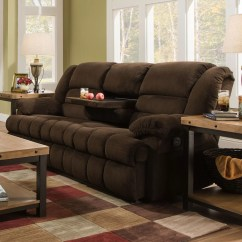 Simmons Beautyrest Motion Sofa Reviews Mart Sleeper Sofas Darby Home Co Upholstery Mendes Double