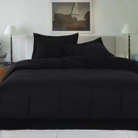 Alcott Hill Syracuse Comforter Set & Reviews   Wayfair