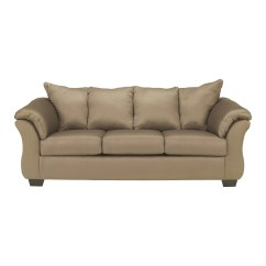 Ashley Harvest Sleeper Sofa Lazy Boy Sofas Alcott Hill Huntsville And Reviews Wayfair