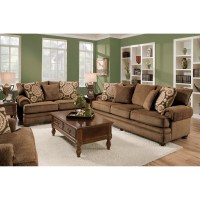 Alcott Hill Living Room Collection & Reviews | Wayfair