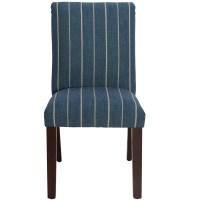 Alcott Hill Monterrey Parsons Chair | Wayfair.ca