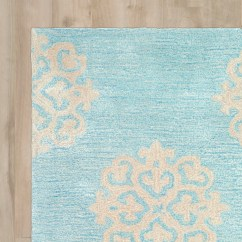 Turquoise Kitchen Rugs Space Saver Design Safavieh Soho Hand Tufted Yellow Area Rug