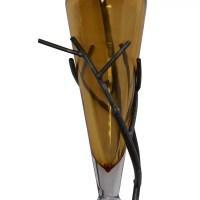 Alcott Hill Twig Wall Sconce Vase & Reviews | Wayfair