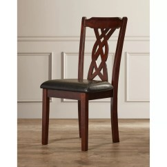 Fairfield Chair Company Reviews Purple Velvet High Back Alcott Hill Side And Wayfair